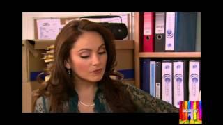 Historia de Amor de Lety y Fernando LFMB 1