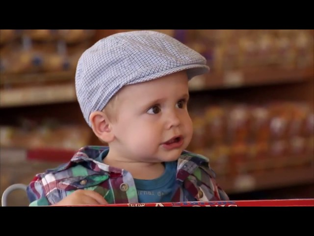Kids Pranks Stupid Mothers - Best Just For Laughs Gags Collection