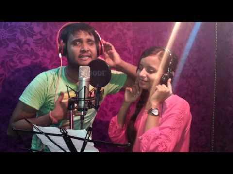 Xxx Mp4 Tohra Ankhiya Ke Kajal Hamar Jan Le Gail तोहरा अँखिया के काजल Live Recording Video Singer Mukhiya G 3gp Sex