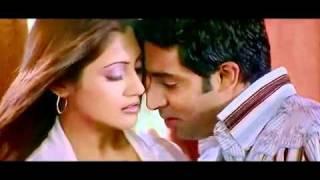 Shikdum HD rimi sen hot sexy song   Dhoom new indian hindi movie Full video ABhishek Bachchan