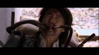 Kung Fu Hustle2.wmv