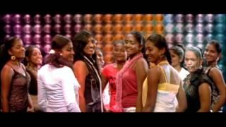 Ninnishtam Ennishtam Malayalam Movie | Thumbapoo Song | Malayalam Movie Song