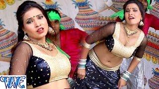ओही रे जगहिया करता दरद - Nik Lage Na Balamuwa Ke Chal - Surendra Yadav - Bhojpuri Hot Songs 2016