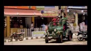 Manyamaha janangale - Malarvaadi arts club - song - [HD] - original