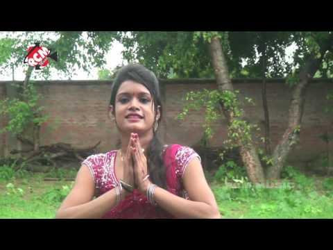 Xxx Mp4 HD मेला घूम द ये सईया Mela Ghuma Da Ae Saiya Dhiraj Bhojpuri Devi Geet 2016 3gp Sex