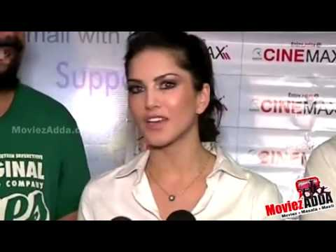 Xxx Mp4 Sunny Leone In XXX Film 3gp Sex