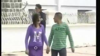 اقوى فيديو كليب في العالم العربي