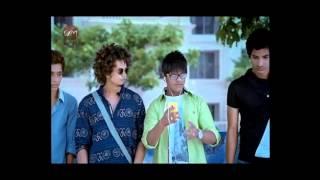 XXX Detergent Soap Kannada ads, Kannada ad films,Kannada ad commercials,Ad film Production House,