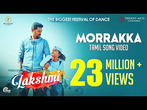 Xxx Mp4 Lakshmi Morrakka Tamil Song Video Prabhu Deva Aishwarya Rajesh Ditya Vijay Sam CS 3gp Sex