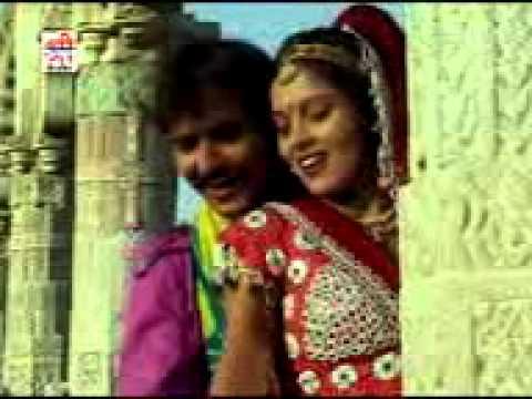 Xxx Mp4 Amit Barot Rajasthani Song Mare Kalje Ri Kor 3gp 3gp Sex