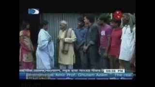 Bangla Natok Rohmot Master By ATM Shamsuzzaman