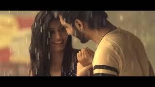 Dholna (tere bin nahi lagda) - Rahul Makhija | Official Full video 2016