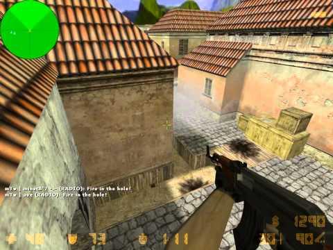 Na`vi vs lions @ inferno map 3 m5 vs fnatic iem kiev nukemp4