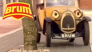 Brum | 1hr Compilation | Season 3 | ep 12-17