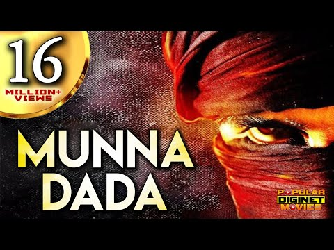 Xxx Mp4 Munna Mental 2018 NEW RELEASED Full Hindi Dubbed Movie 2018 Blockbuster Action Movies 3gp Sex