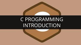 Introduction to C Programming - Algorithms | Edureka