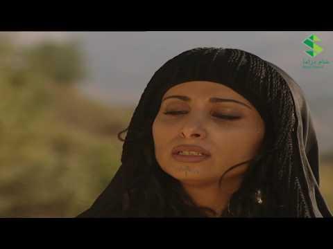 مسلسل الزير سالم ـ الحلقة 29 التاسعة والعشرون كاملة HD