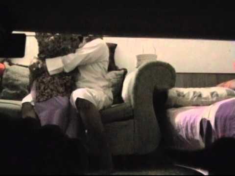 Xxx Mp4 Jamate Leader Kuwait Alamgir Sex Adv Wmv 3gp Sex
