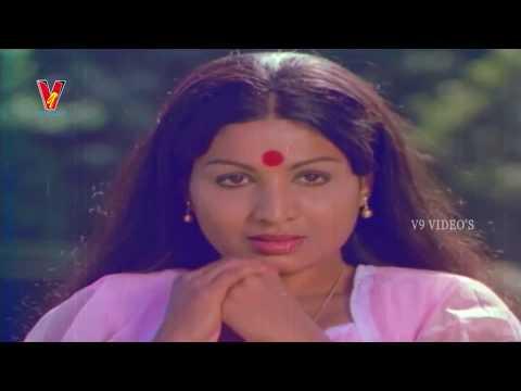 Xxx Mp4 Yavanam Katesindi Telugu Movie Part 6 10 Jayabharathi V9 Videos 3gp Sex