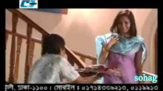 bangla natok Dhewa polaw dot com part 3