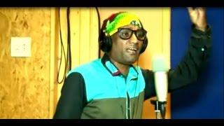 Ghalun Tu Bermuda|Shantabai fame Sanjay Londhe|New Marathi Bermuda song|Original