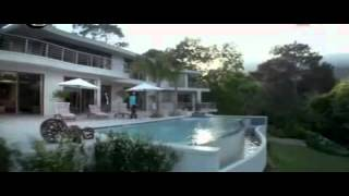 Jannat Trailer - 2008