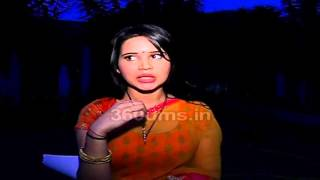 Download Piya Rangrezz - OMG! Shraddha Gets Pregnant - Watch 30 October 2015 3Gp Mp4