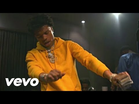 Da Baby Baby Day ft Lil Baby Official Music Video