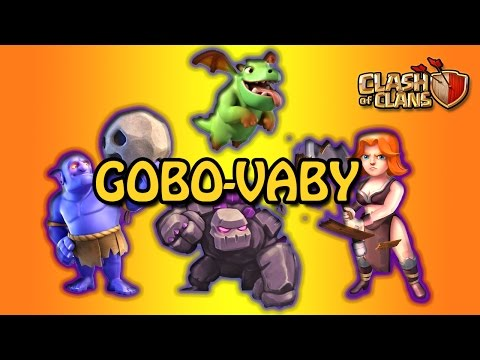 Xxx Mp4 GOBO VABY TH9 3 STAR STRATEGY OVERPOWERED ATTACK STRATEGY BABY IS BACK CLASH OF CLANS 3gp Sex