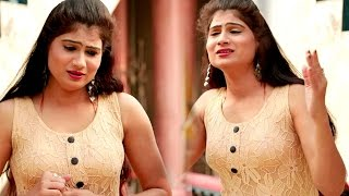 भइल तोहसे प्यार - Chilaibu Fua Fua - Arjoo Anchal - Bhojpuri Hot Songs 2017 new