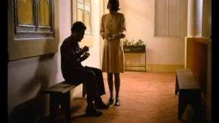 Filme São Bernardo (Viçosa-AL, 1971)