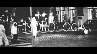 DEMONOLOGIA II (SŁOŃ/MIKSER) - PROMO