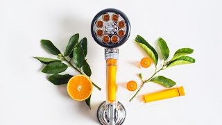 Sonaki Vitamin C Shower- What it does and How it Works