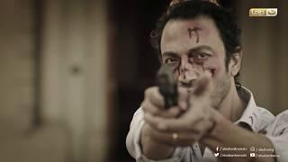 مسلسل شهادة ميلاد - الحلقة التاسعة عشر | Shehadet Melad - Episode 19
