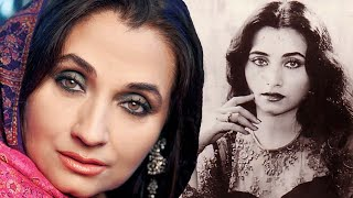 Download The Unforgettable : Salma Agha 3Gp Mp4