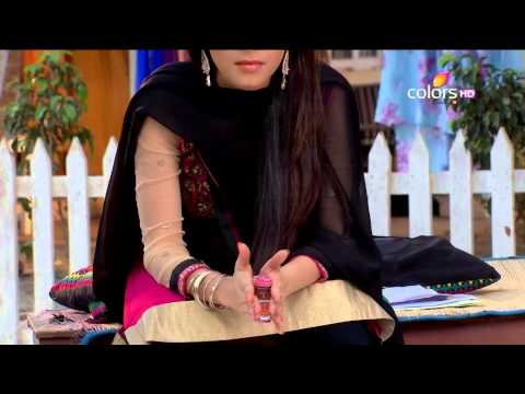 Beintehaa - बेइंतेहा - 6th May 2014 - Full Episode(HD)
