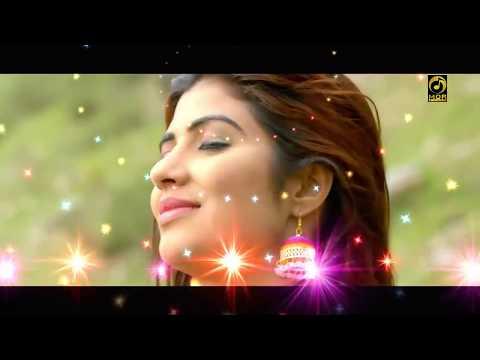 Xxx Mp4 Fair Lovely Hard Dholki Faddu Dance Mix By Dj Tinku Mathura 3gp Sex