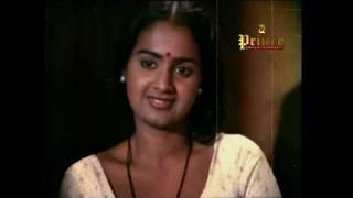 malayalam hot movie clips 13.mkv