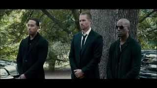 Fast & Furious 7 Telugu Trailer