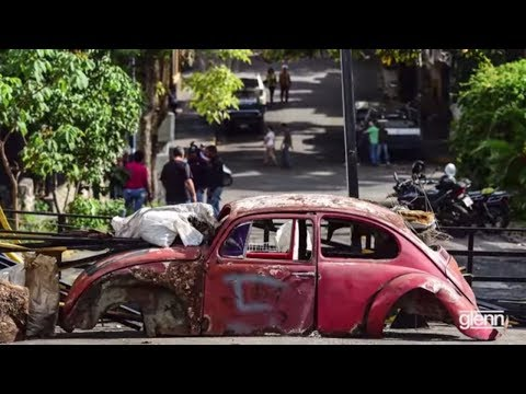 Xxx Mp4 Socialism In Venezuela Serial 3gp Sex