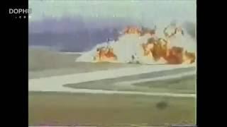 اقوى حوادث الطائرات ,,Worst Plane Crashes