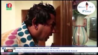 Bangla Comedy Natok - Sikander box akon nij grame by Mosharaf Karim
