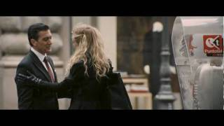 The Other Man-Trailer