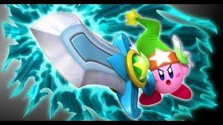 MYTHOS Reborn - Kirby (Download in Desc.)