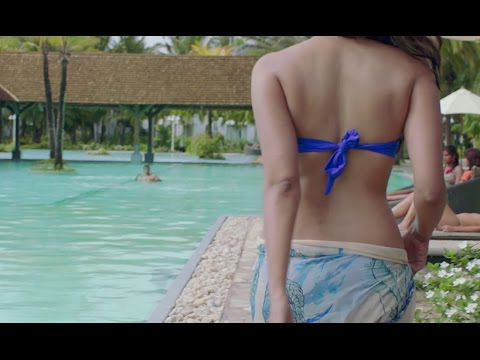 Xxx Mp4 Puja Gupta In The Movie Go Goa Gone 3gp Sex