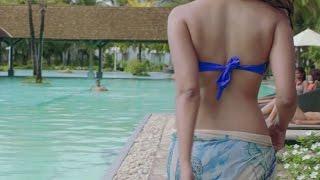 Puja Gupta in the movie Go Goa Gone