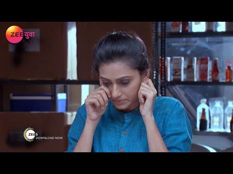 Xxx Mp4 Anjali अंजली Episode 321 June 16 2018 Best Scene Marathi Serial 3gp Sex