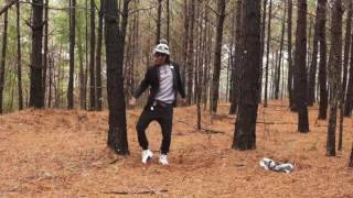 DJ Khaled - Hold You Down (DANCE) Marquese Scott Nonstop Swag 2014