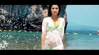 kannada hot bikini song disha pandey