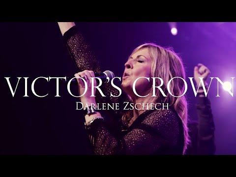 Xxx Mp4 Darlene Zschech Victor S Crown Official Live Video 3gp Sex
